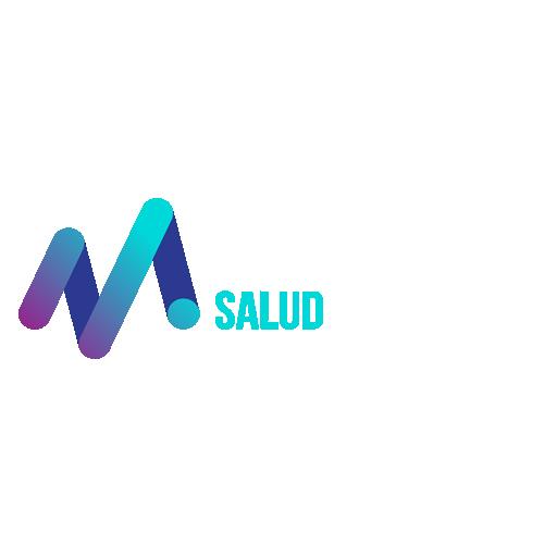 camarena.fw