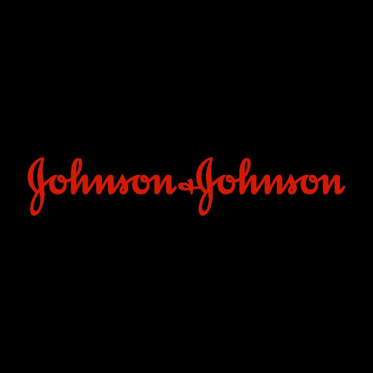 johnson-johnson-logo-0
