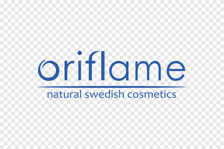 png-clipart-logo-product-design-brand-organization-oriflame-logo-blue-text