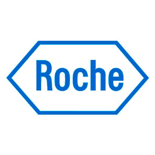 roche.fw